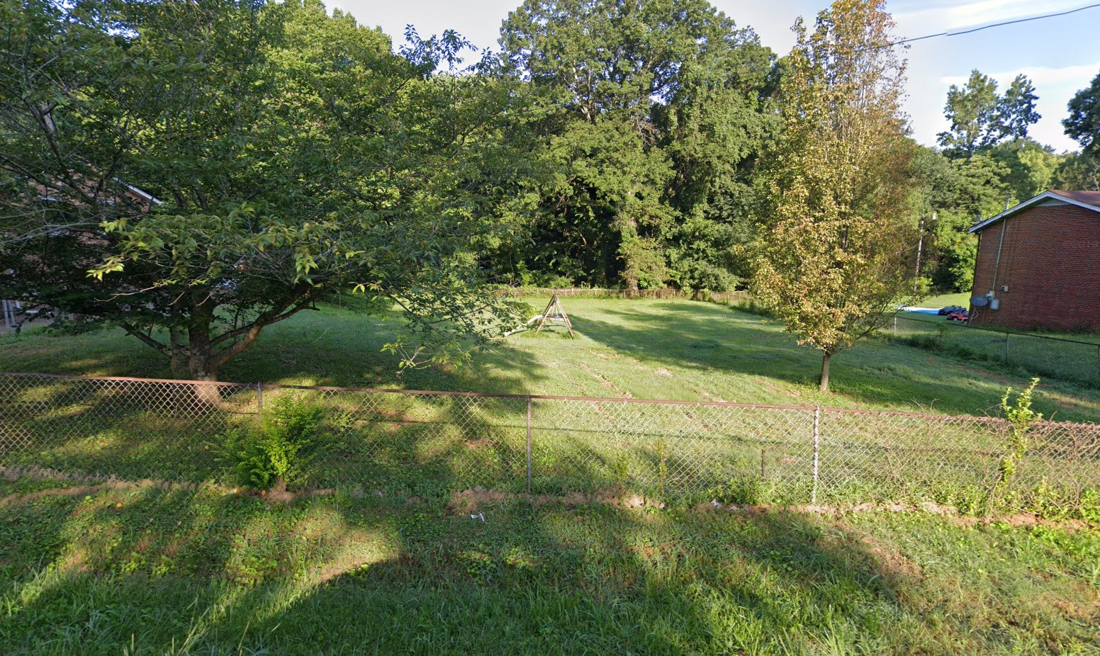 46 Bunker Hill Rd Property Photo - Clarksville, TN real estate listing