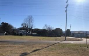 9 Cumberland Avenue Property Photo