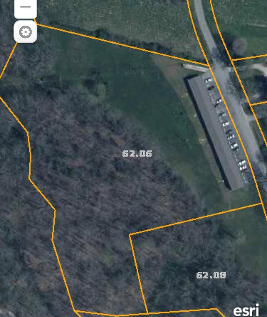 2301 Lakeland Dr Property Photo