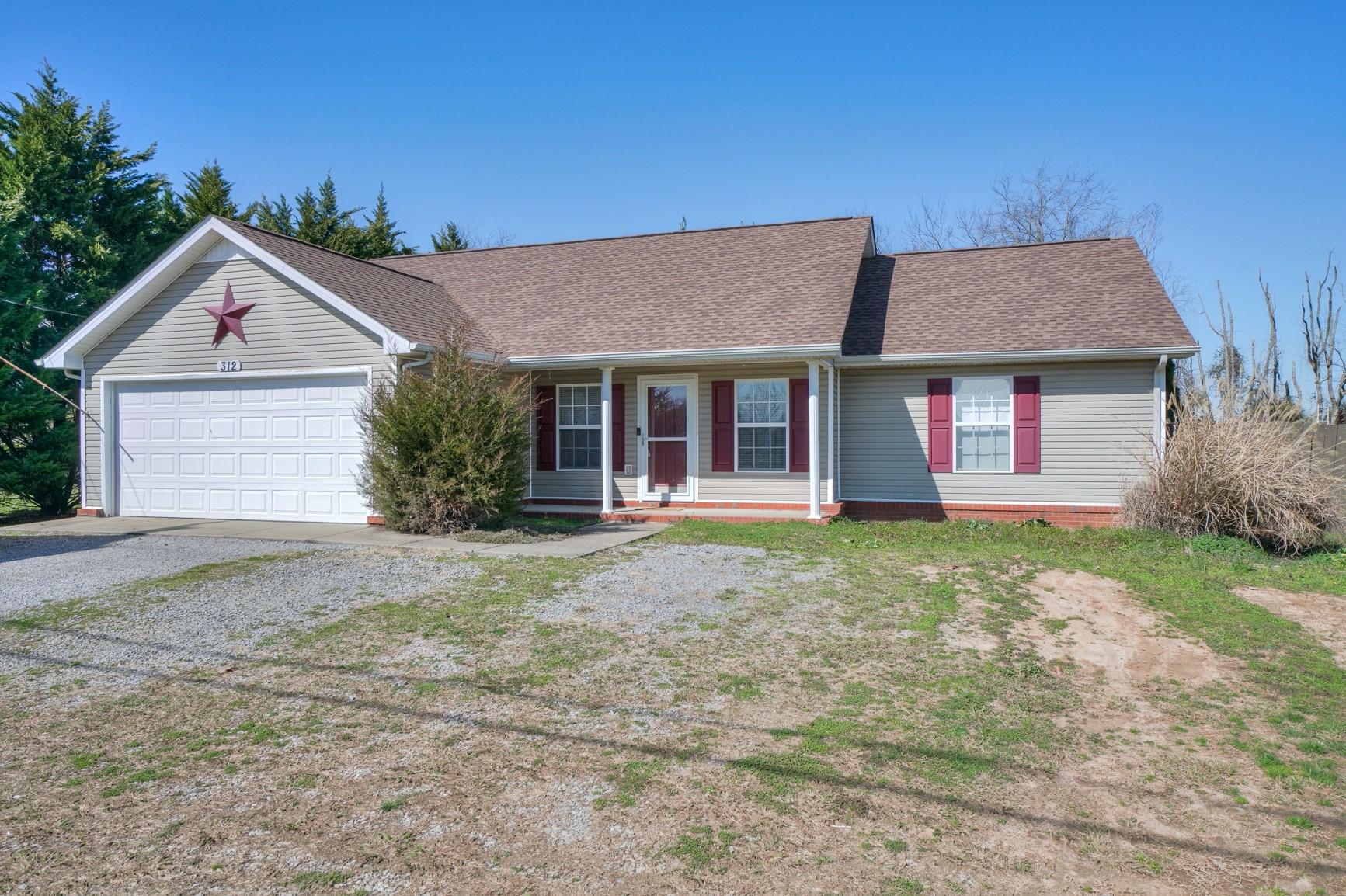 Bella Farms Sec 1 Real Estate Listings Main Image