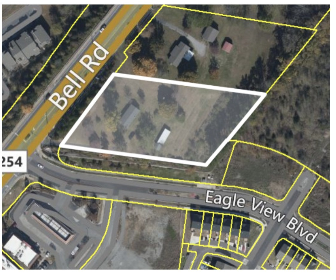 774 Bell Rd Property Photo - Antioch, TN real estate listing