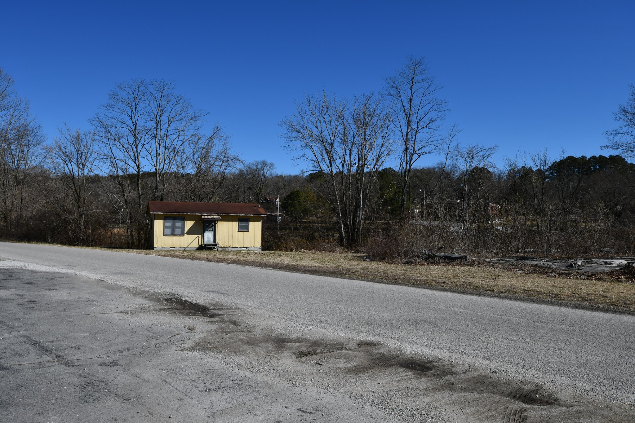 171 Main St Property Photo - Tracy City, TN real estate listing