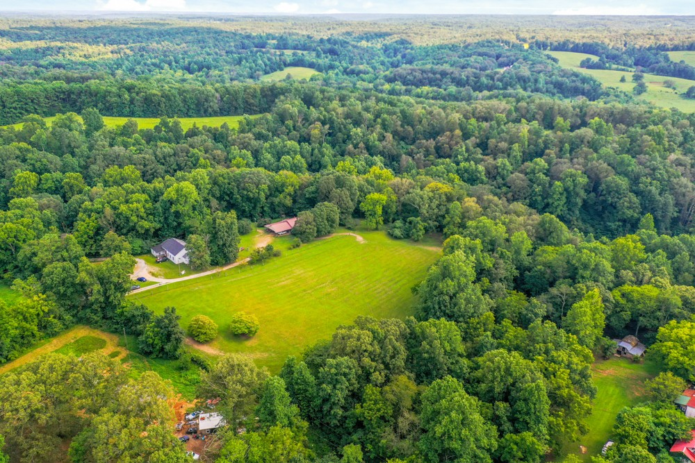 7826 Grover Vaughn Rd Property Photo - Lyles, TN real estate listing