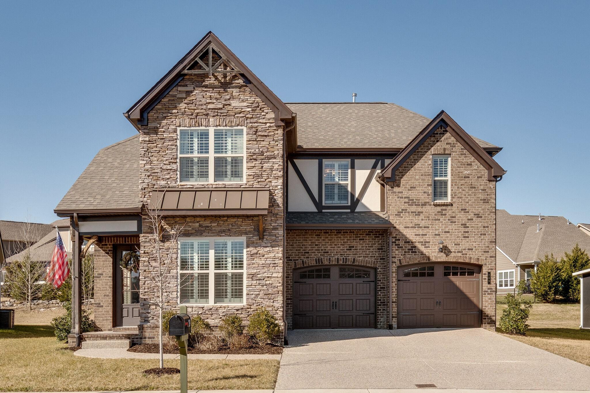 Bent Creek Ph12 Real Estate Listings Main Image