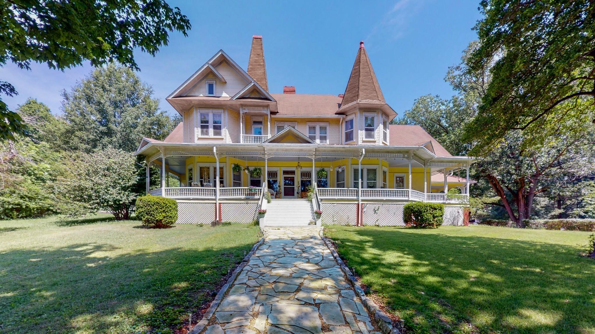 Erin Real Estate Listings Main Image