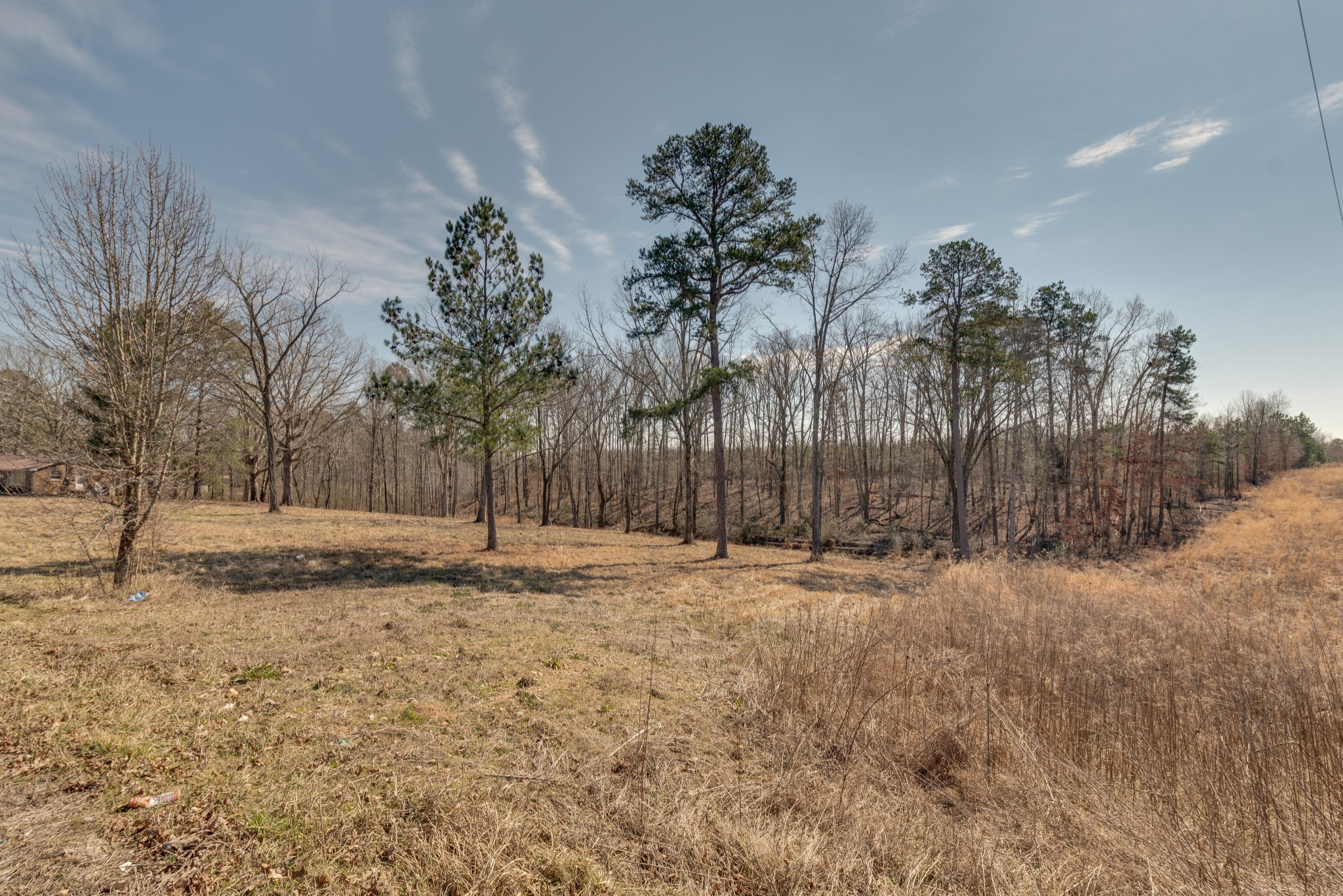 0 Columbia Hwy E Property Photo - Hohenwald, TN real estate listing