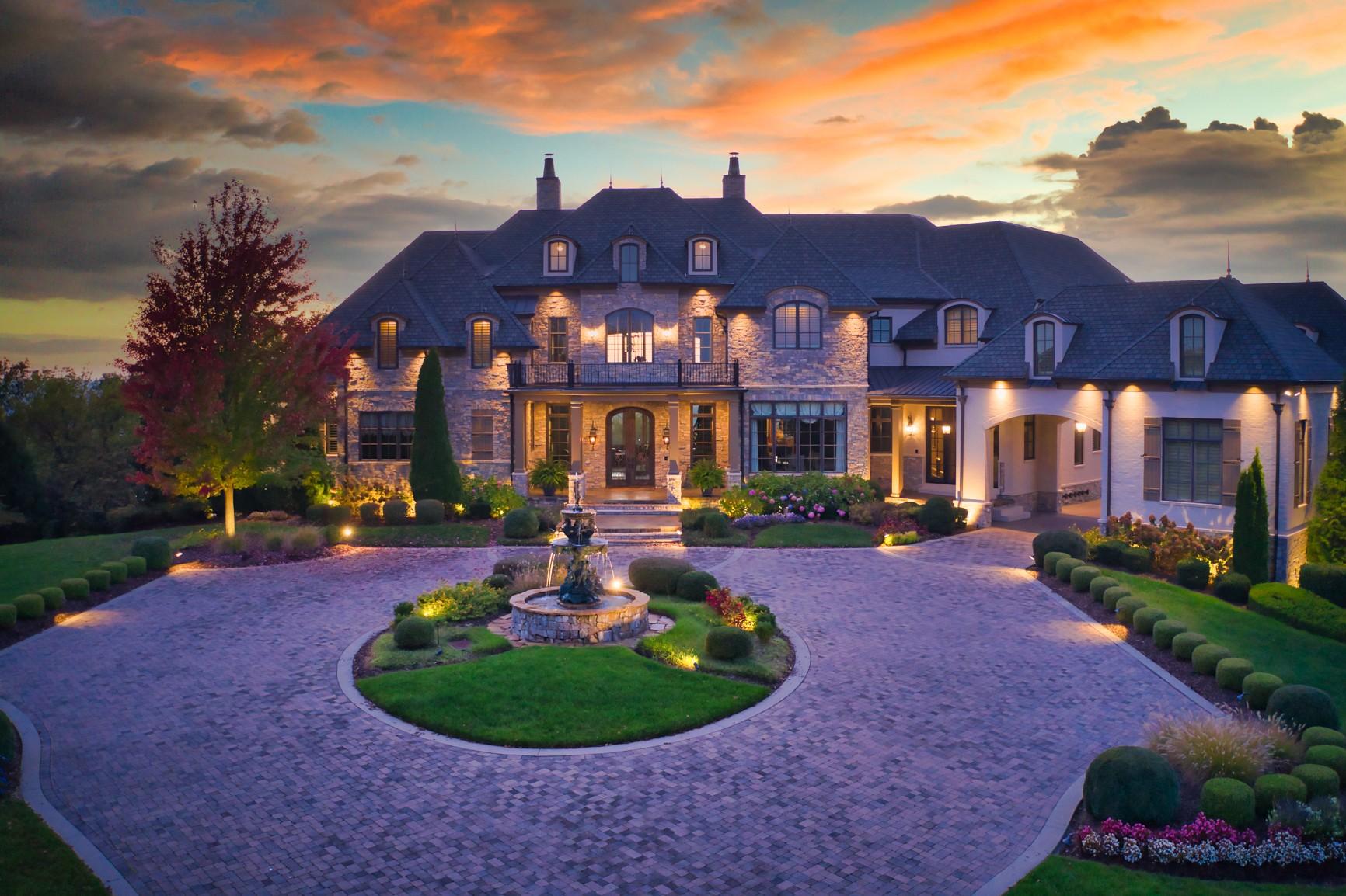 Avalon Sec 3 Real Estate Listings Main Image