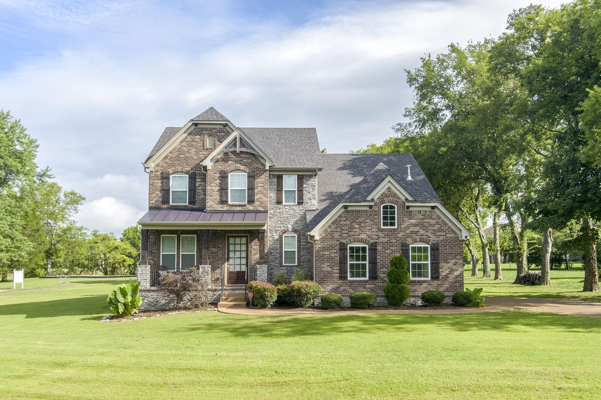 Autumn Creek Sec 1a Real Estate Listings Main Image