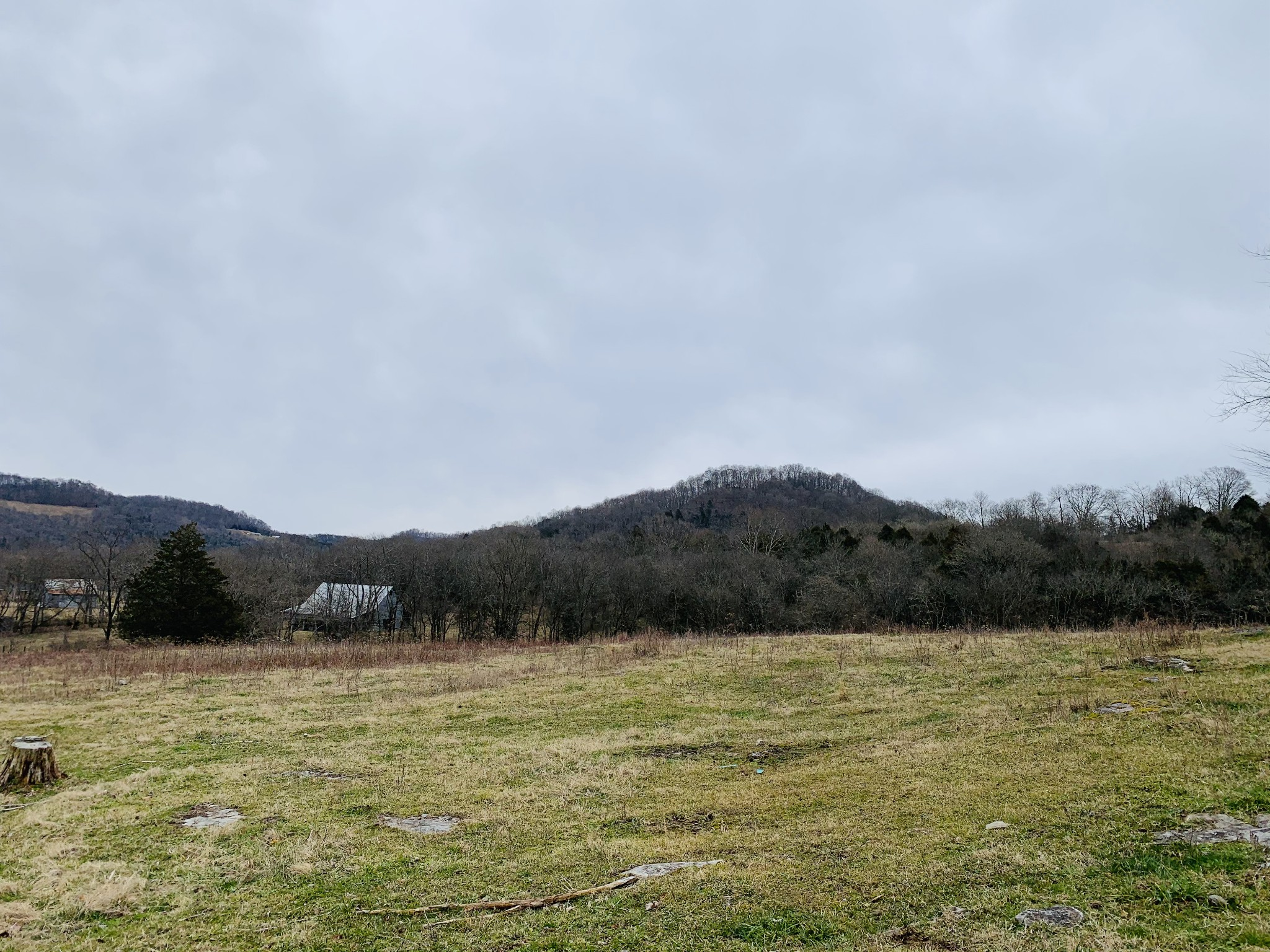 0 Cowan Valley Ln Property Photo - Hickman, TN real estate listing