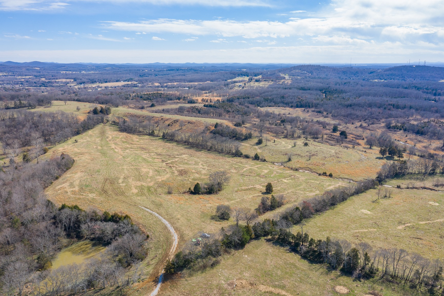 0 Safari Camp Rd Property Photo - Lebanon, TN real estate listing
