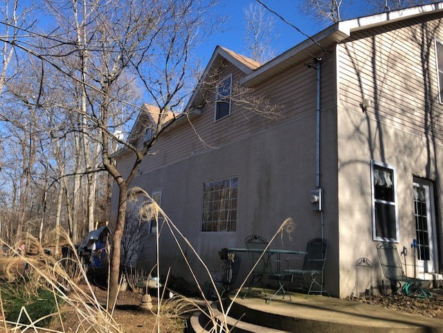 355 Highway 100 W Property Photo - Centerville, TN real estate listing