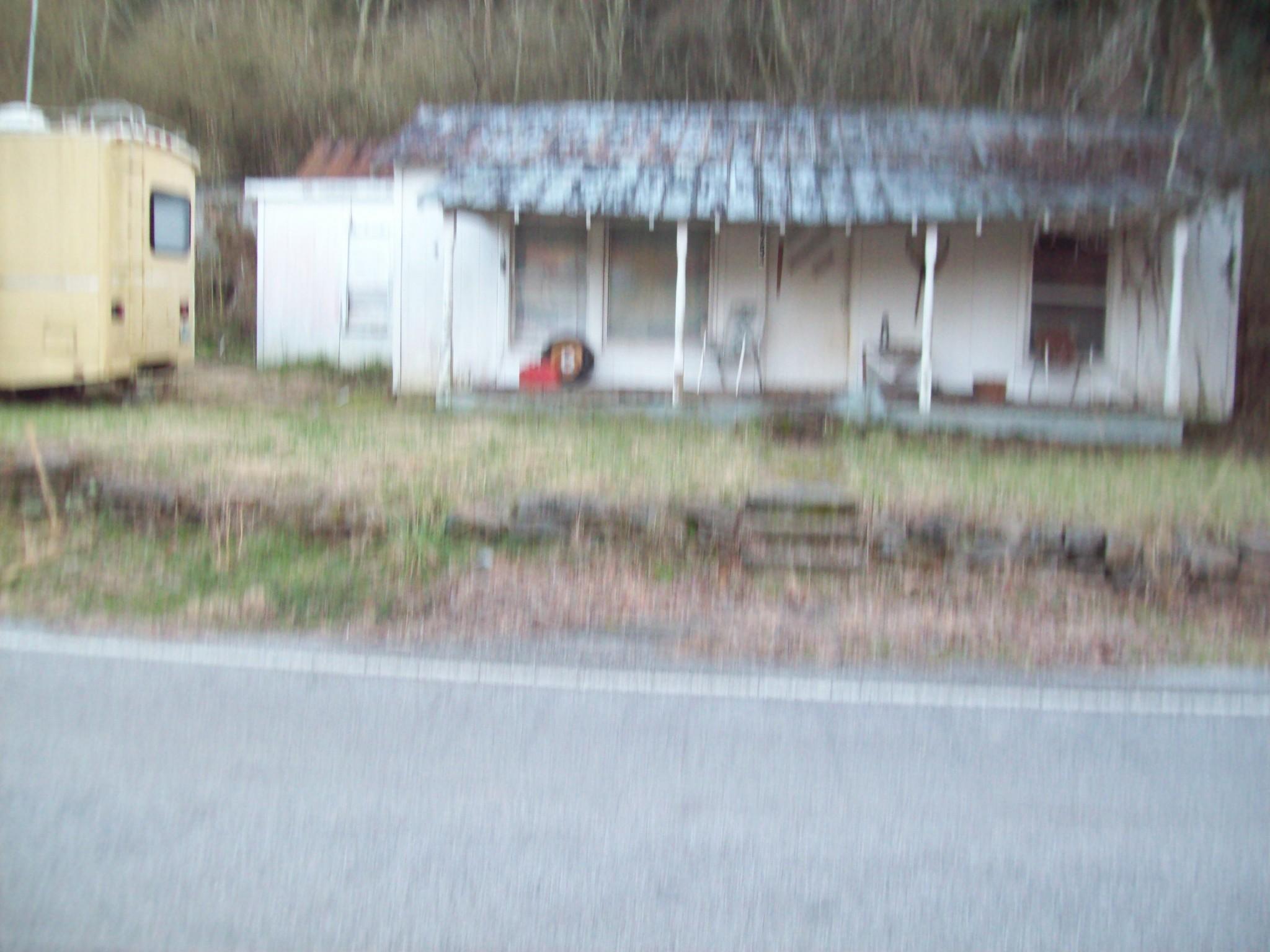 754 Lancaster Hwy Property Photo - Lancaster, TN real estate listing