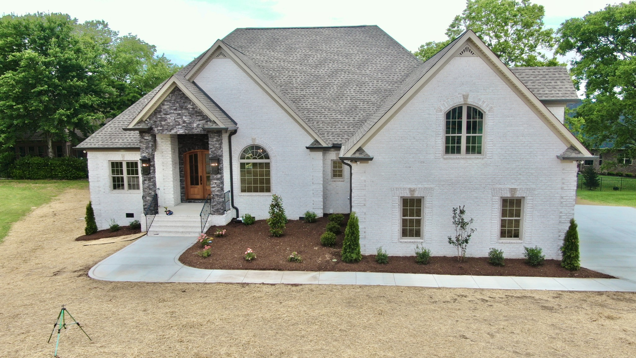 120 Millers Pt Property Photo - Gallatin, TN real estate listing