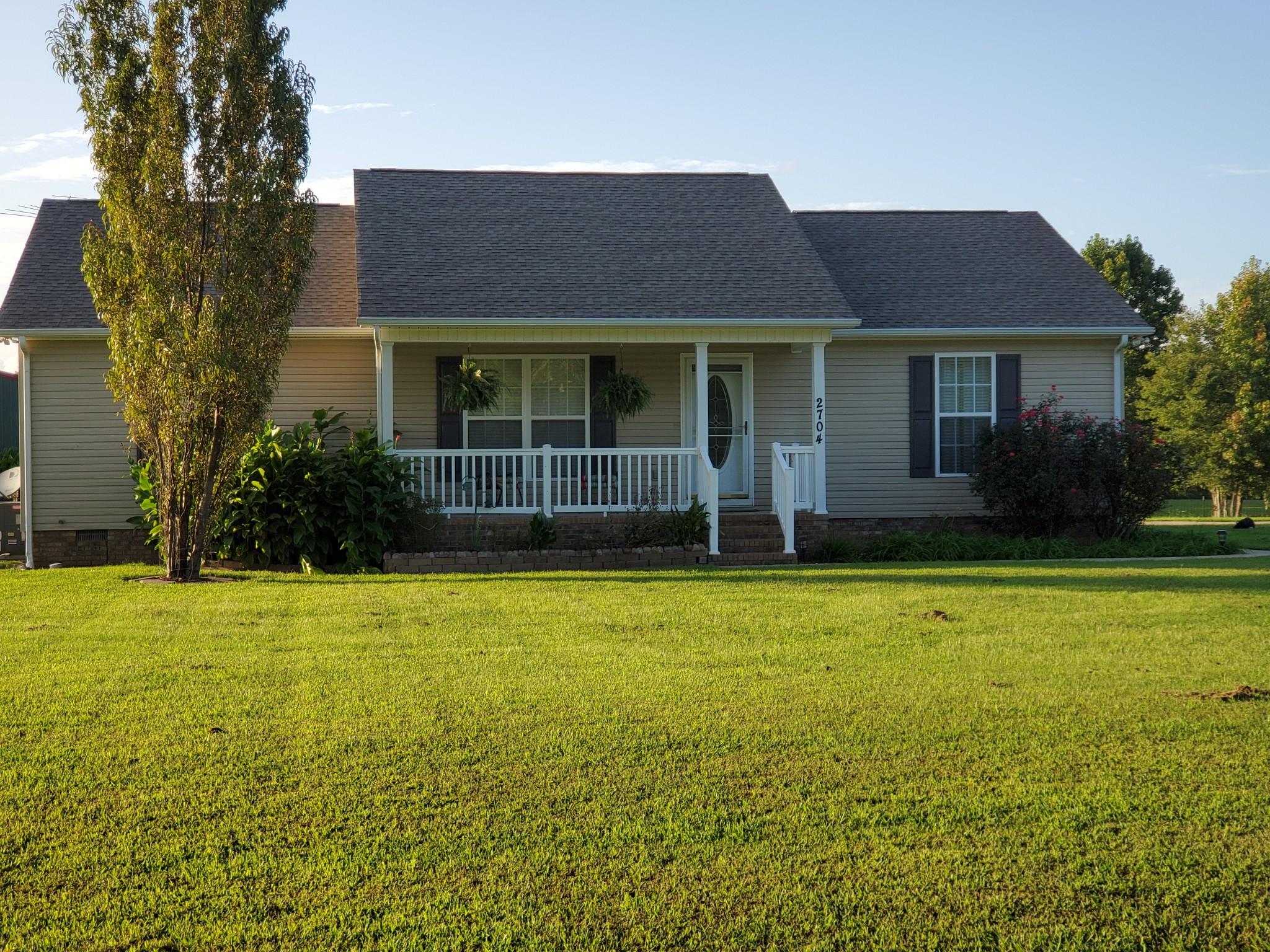 2704 Pleasant Ridge Rd Sw Property Photo