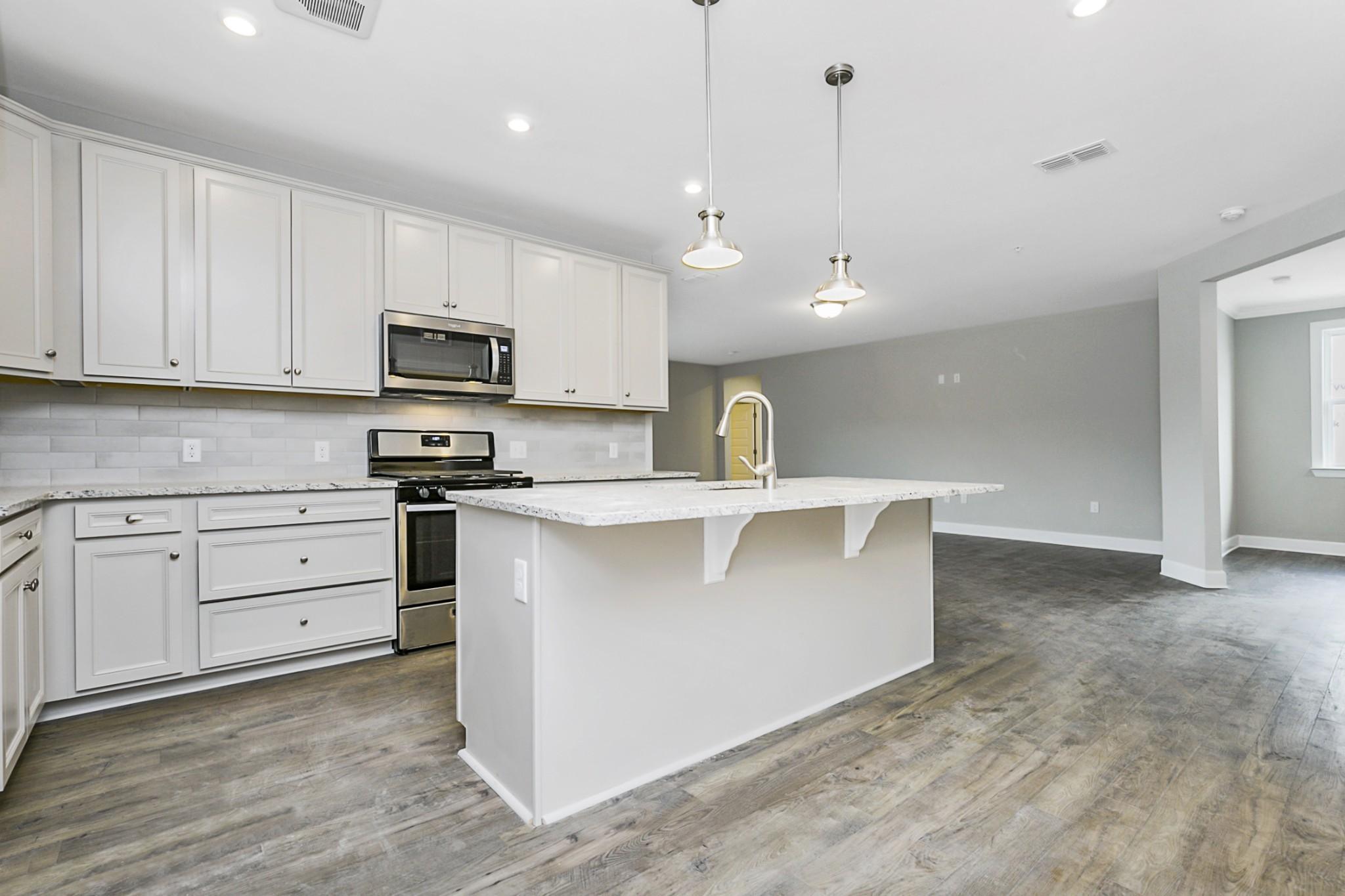 141 Saundersville Road #1207 Property Photo - Hendersonville, TN real estate listing