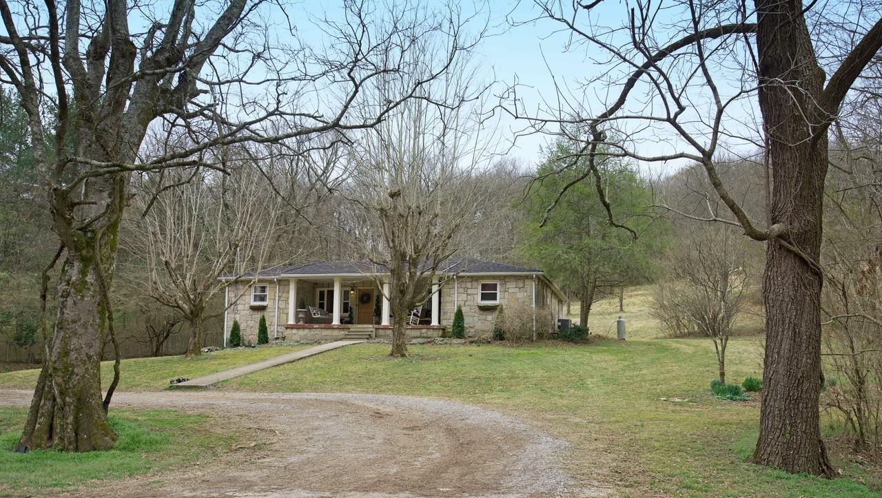 1217 Hitt Ln Property Photo - Goodlettsville, TN real estate listing