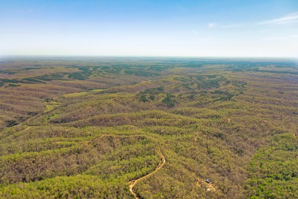 0o S Hurricane Creek Rd Property Photo