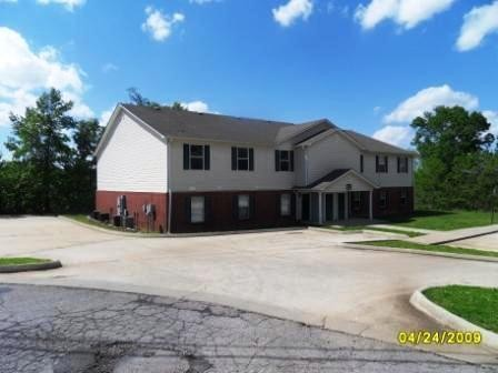 2113 Ringgold Ct #306 Property Photo - Clarksville, TN real estate listing