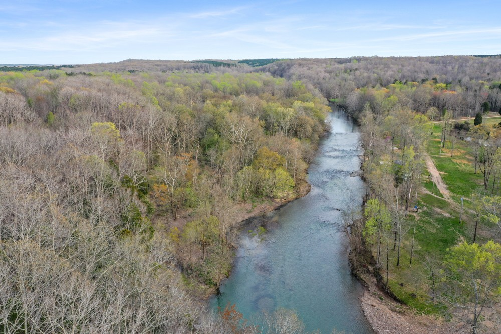 0 Metal Ford Rd Property Photo - Hohenwald, TN real estate listing