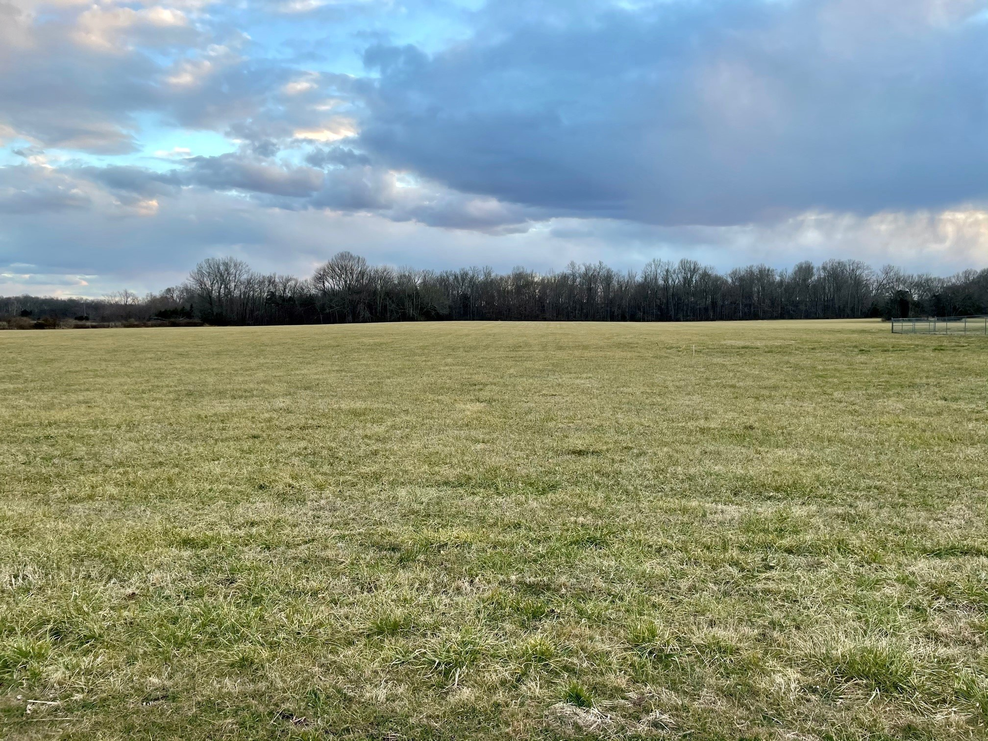 0 Rock Springs Midland Rd Property Photo - Christiana, TN real estate listing
