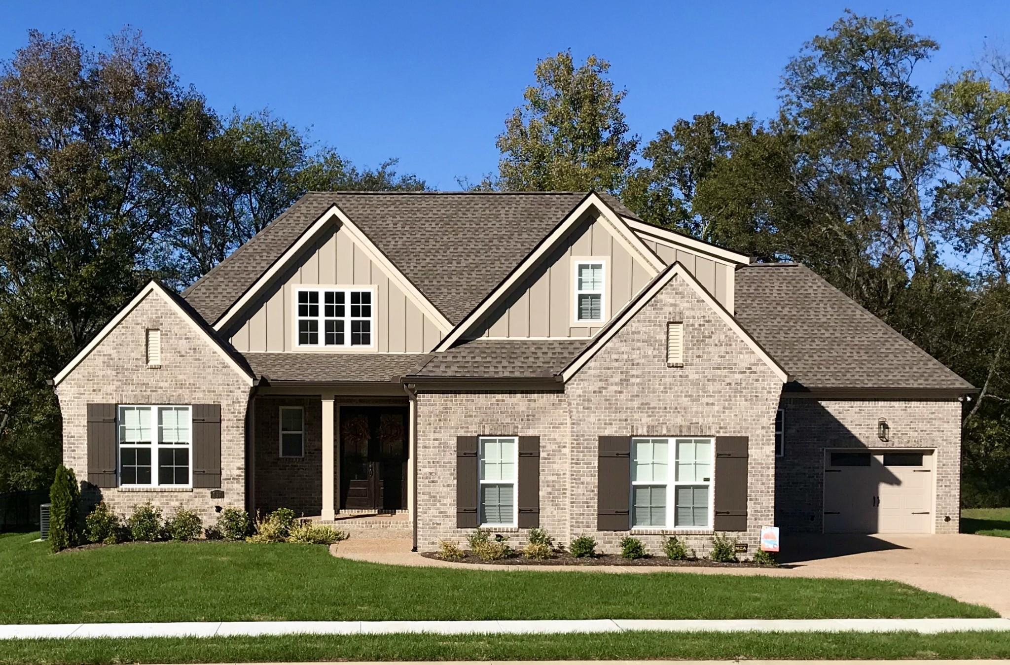331 Wendling Blvd Property Photo - Gallatin, TN real estate listing