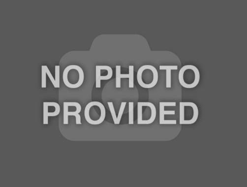 941 Breslyn Road Real Estate Listings Main Image