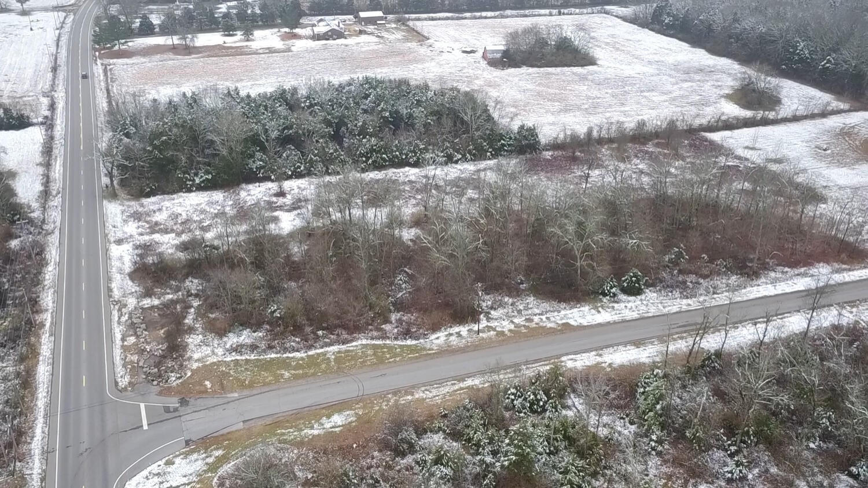 3330 Nashville Hwy Property Photo