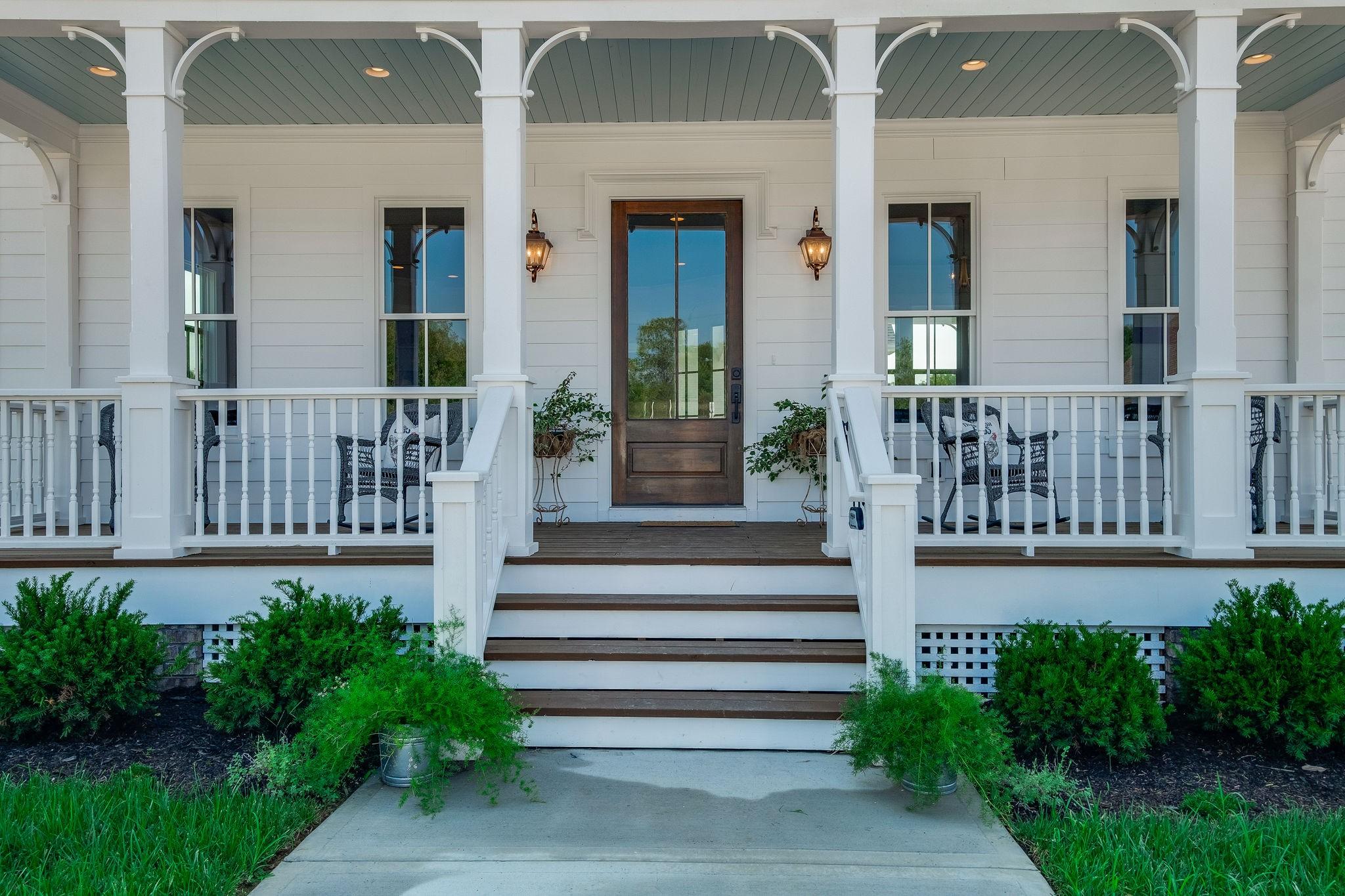 383 Stephens Valley Blvd. Property Photo - Nashville, TN real estate listing