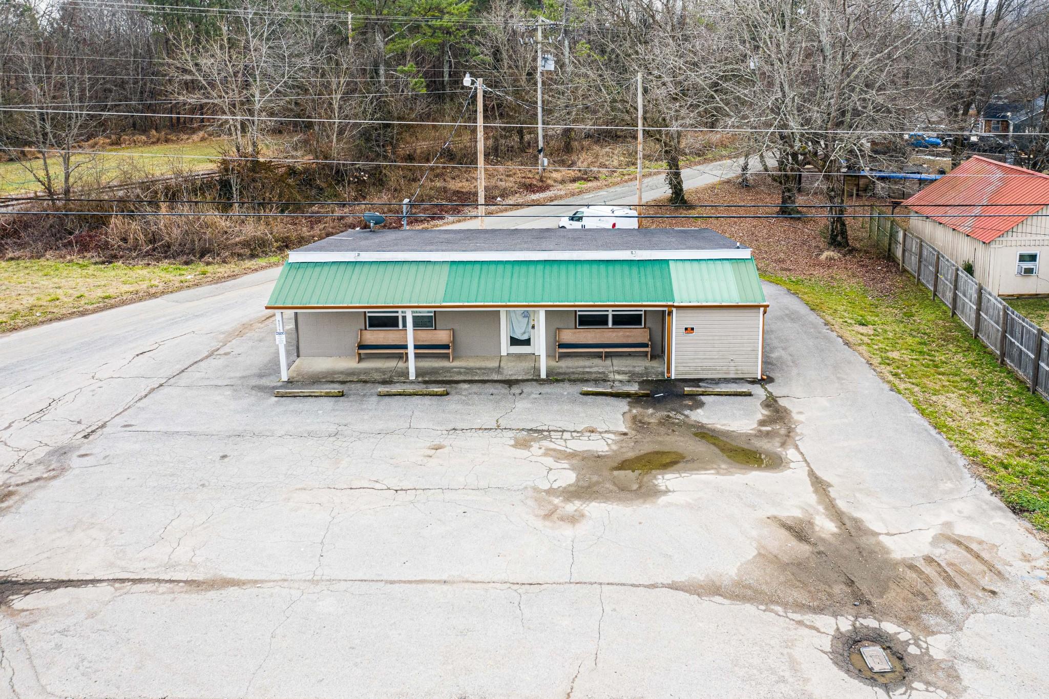 9313 Missionary Ridge Rd Property Photo