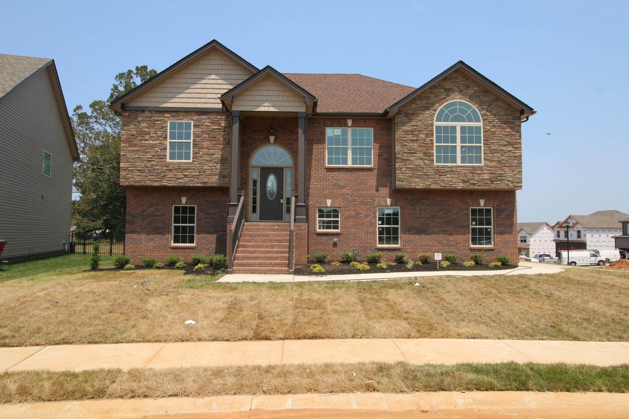 12 Charleston Oaks Reserves Property Photo