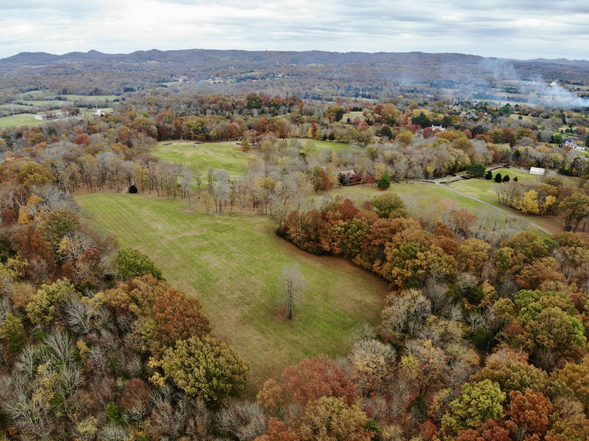 4015 Laurawood Ln Property Photo - Franklin, TN real estate listing