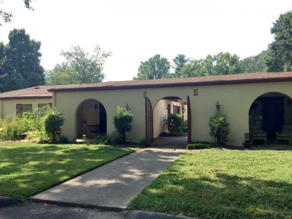 214 Old Hickory Blvd #84 Property Photo - Nashville, TN real estate listing