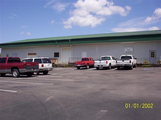 14905 Springmont Blvd Property Photo - Old Hickory, TN real estate listing