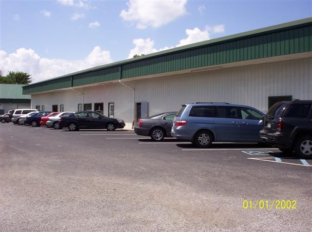 14921 Lebanon Road Property Photo - Old Hickory, TN real estate listing