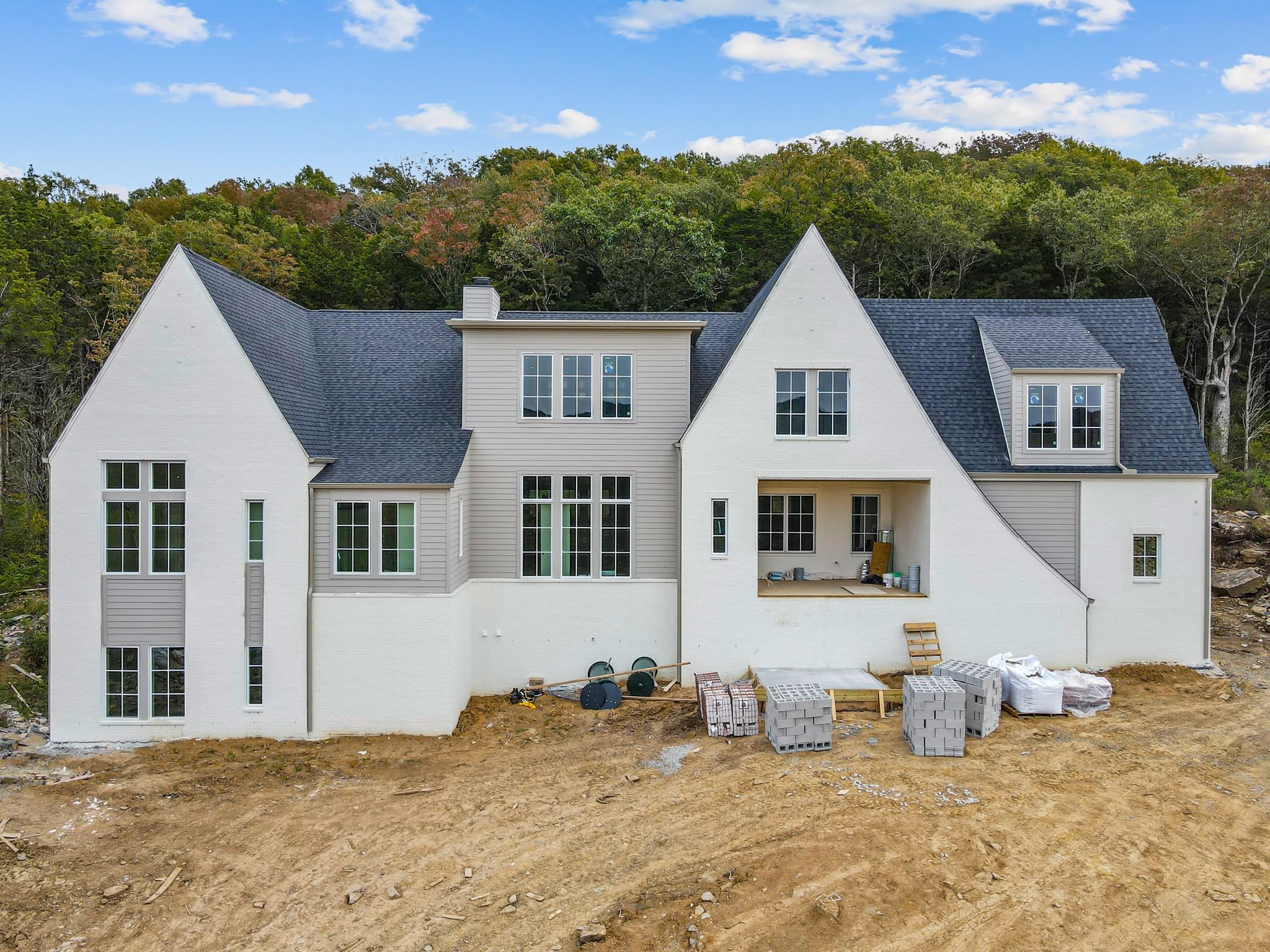 Beech Creek Hill Real Estate Listings Main Image