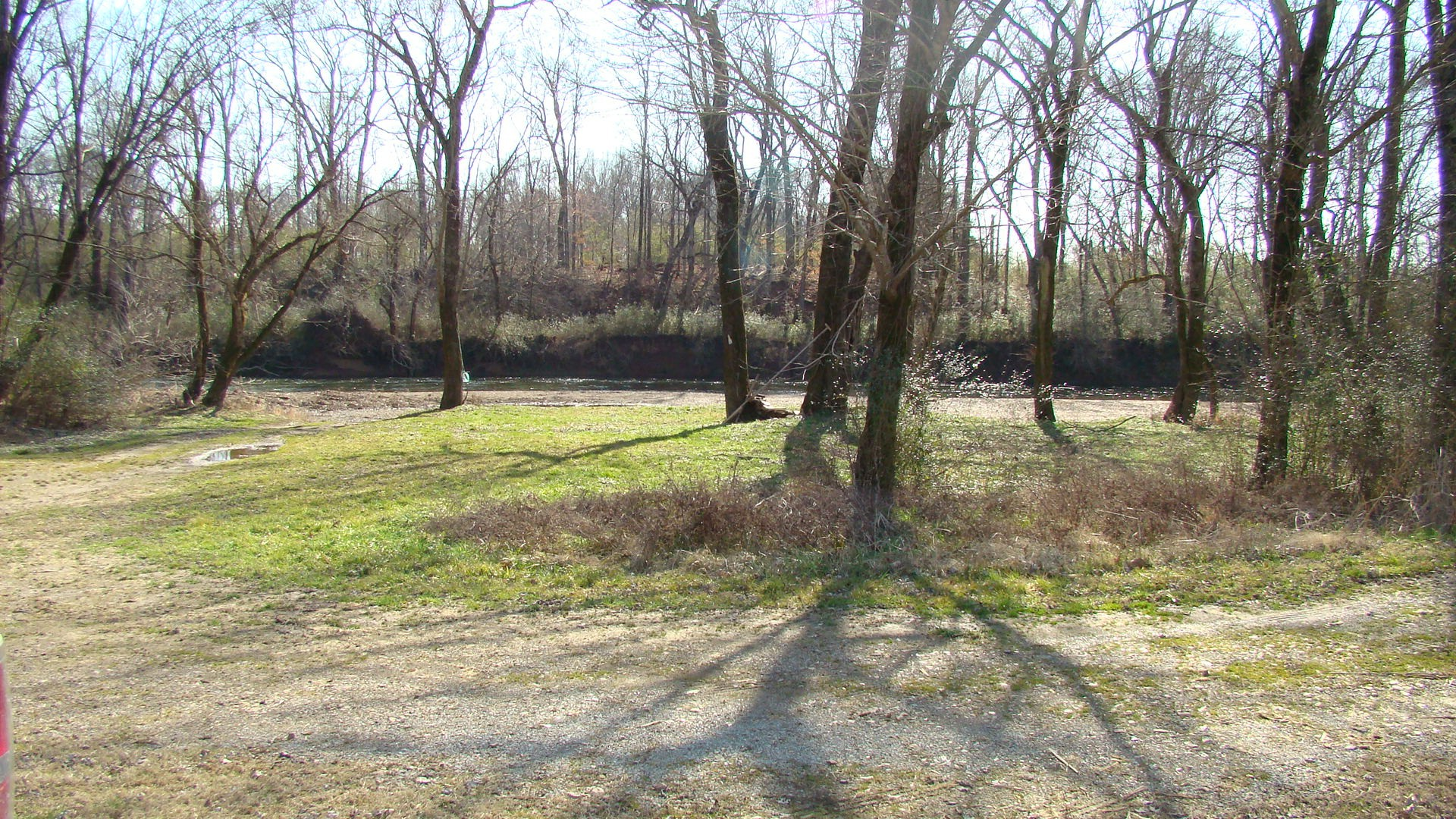 1956 Wartrace Pike Property Photo - Shelbyville, TN real estate listing