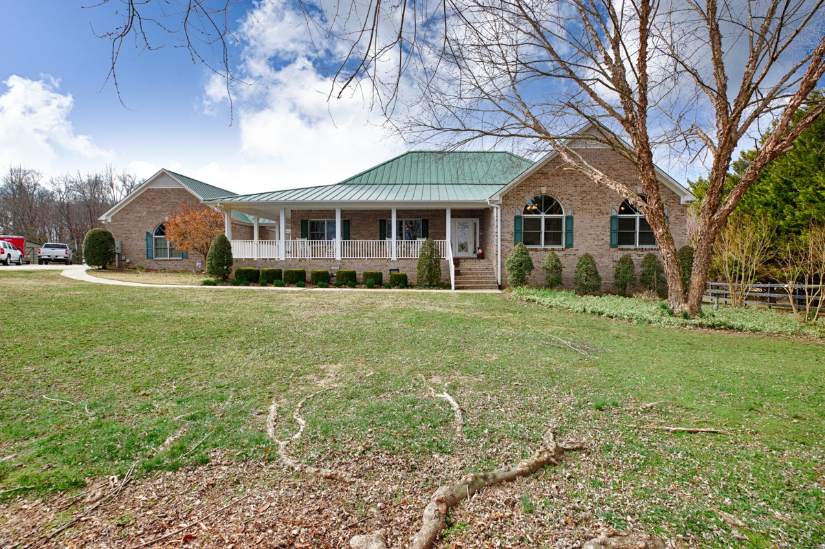 A & H Acres Real Estate Listings Main Image
