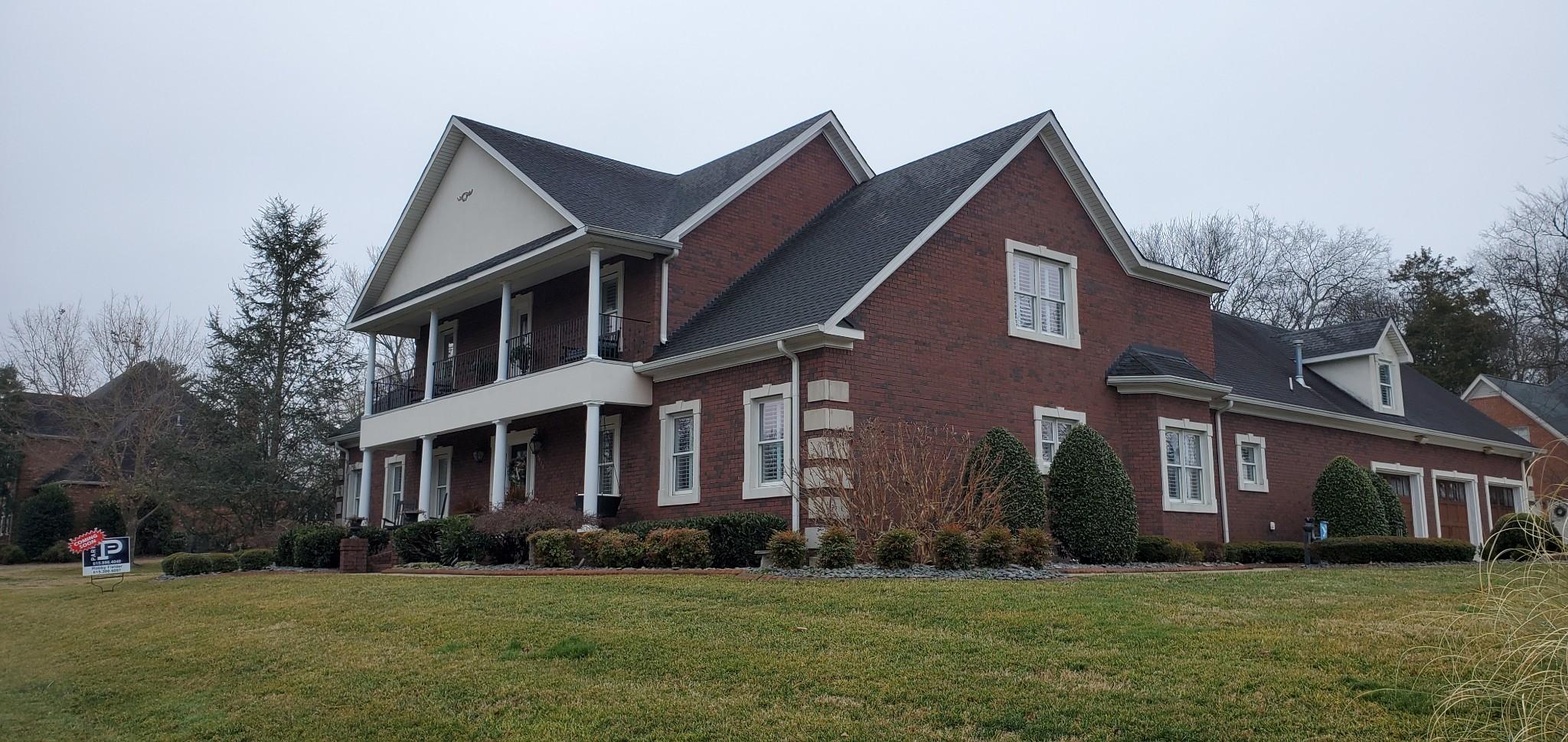 3021 Saint Johns Drive Property Photo