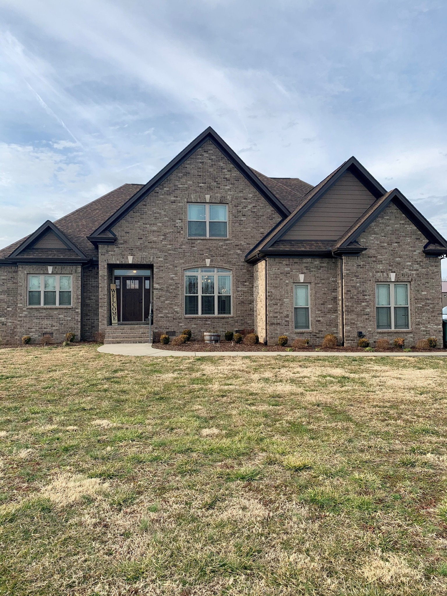 7837 Miller Rd Property Photo - Christiana, TN real estate listing