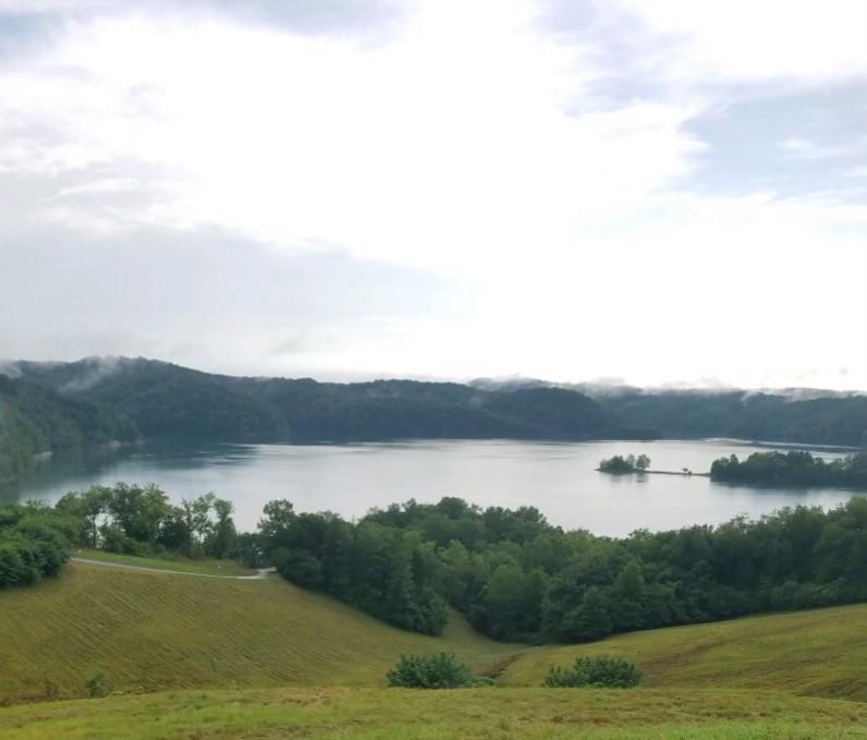 0 Bald Eagle Ln Property Photo - Hilham, TN real estate listing