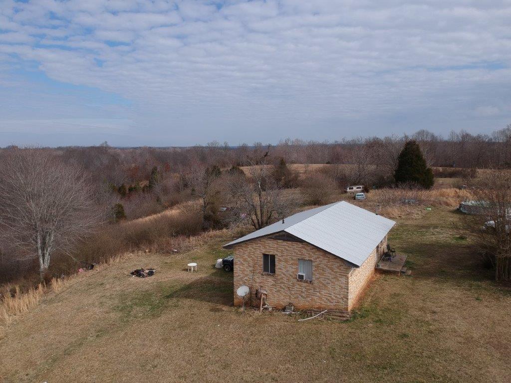2310 Rhea Branch Rd Property Photo - Ethridge, TN real estate listing