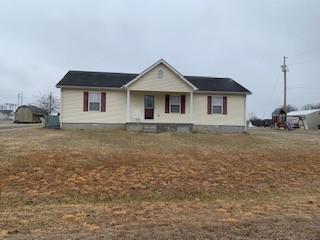 183 Kristen Dr Property Photo - Lafayette, TN real estate listing