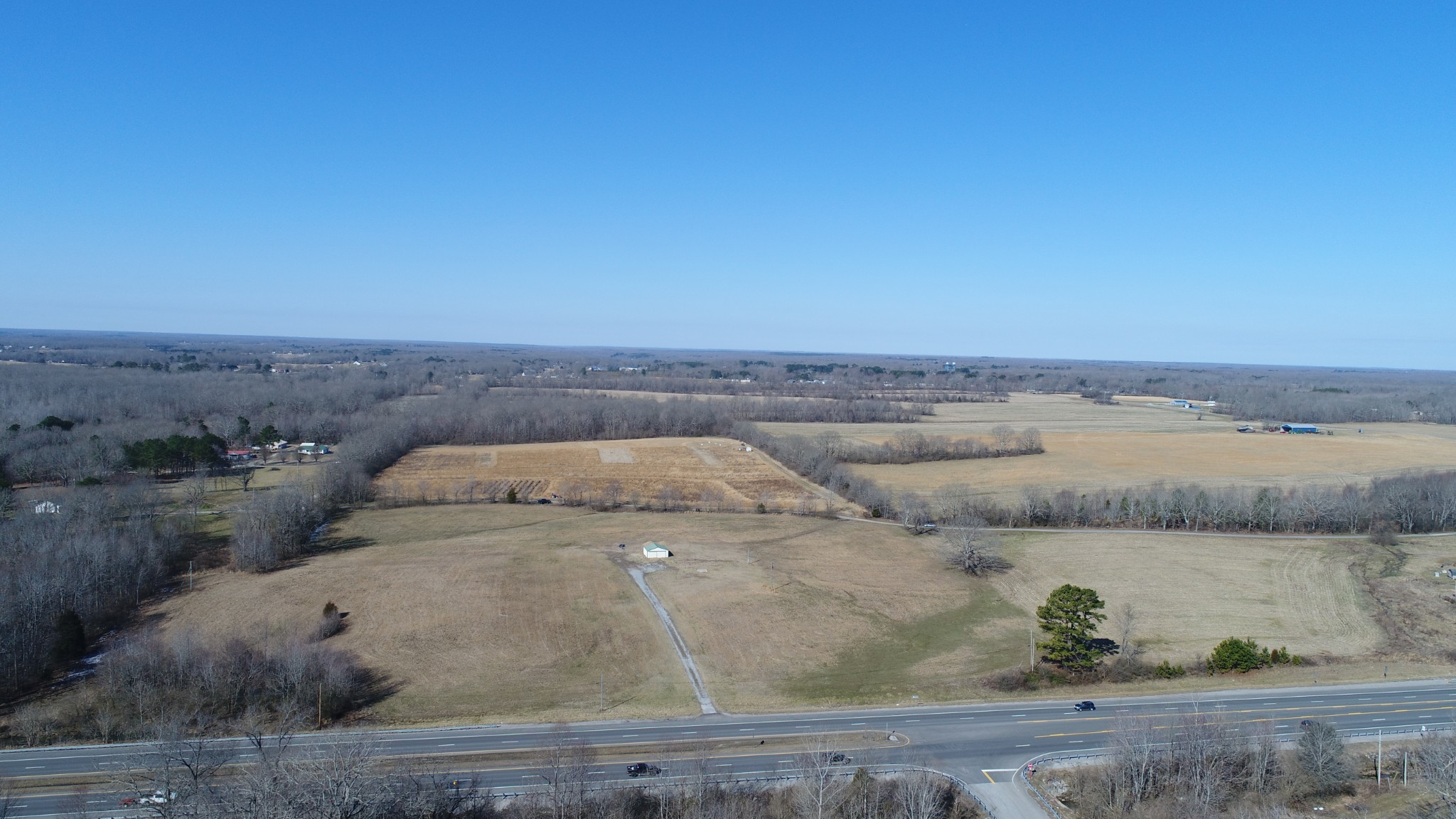 4907 Highway 43 N Property Photo - Summertown, TN real estate listing