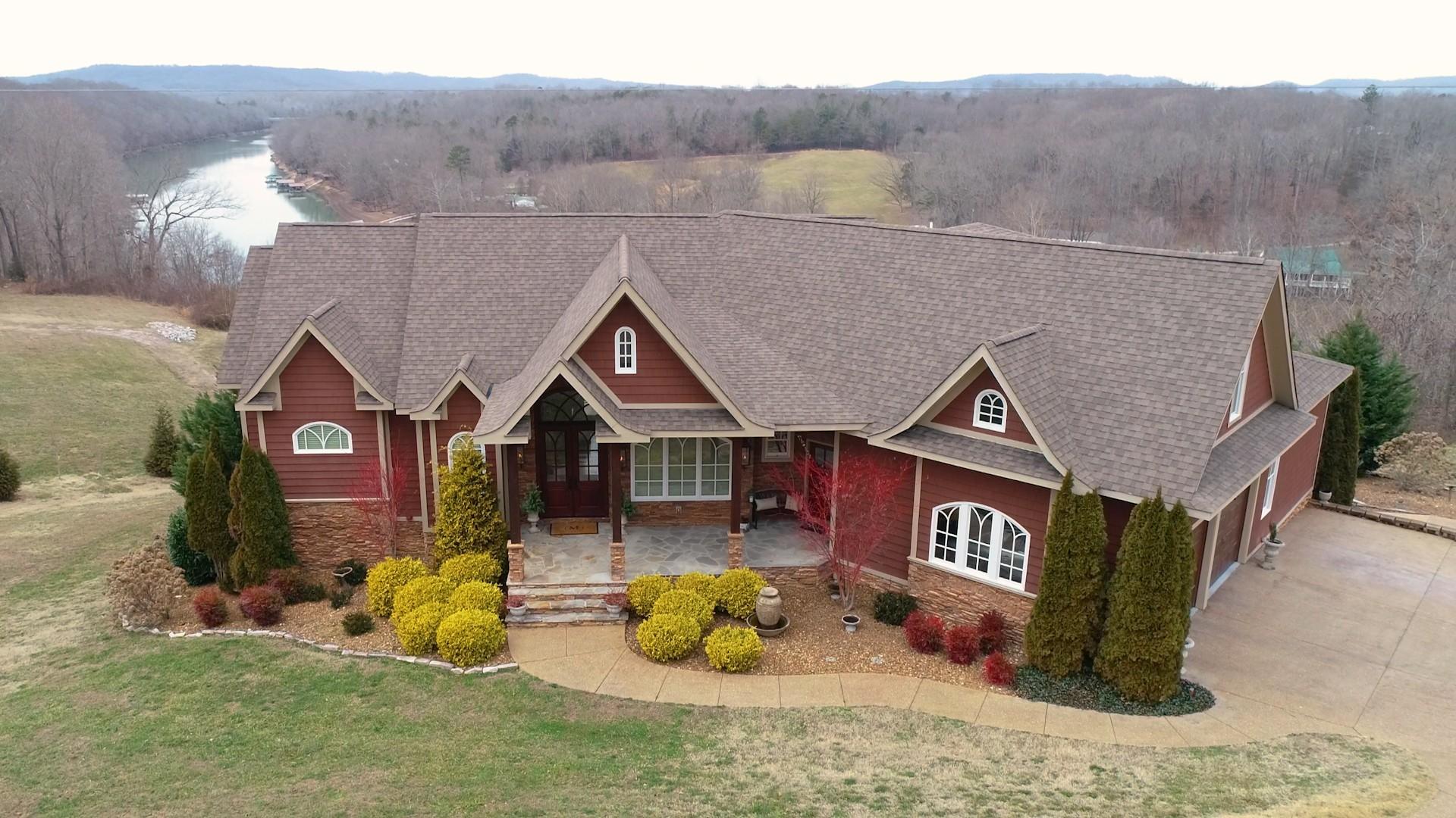 38559 Real Estate Listings Main Image