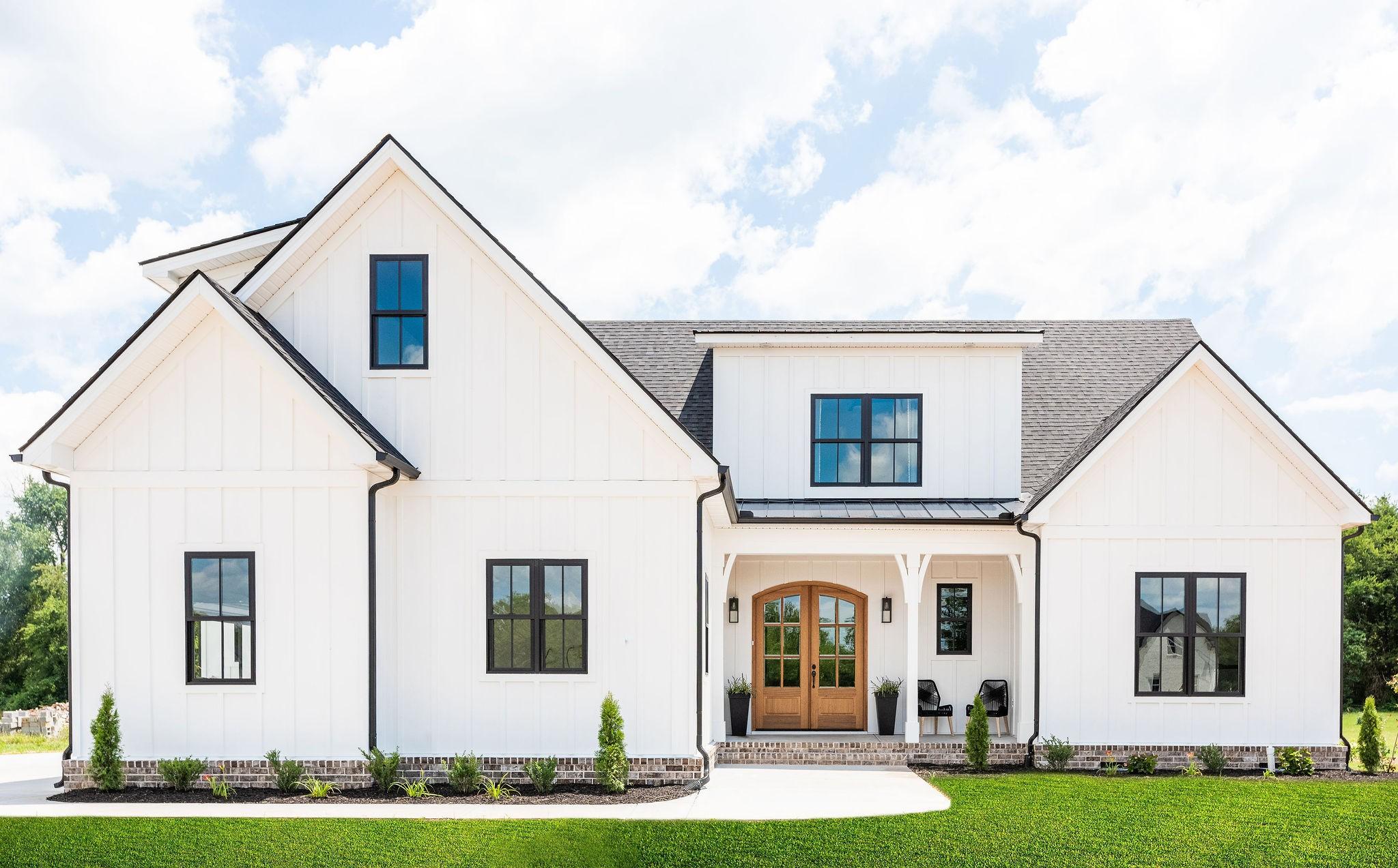 5705 Bridgemore Blvd Property Photo - Murfreesboro, TN real estate listing