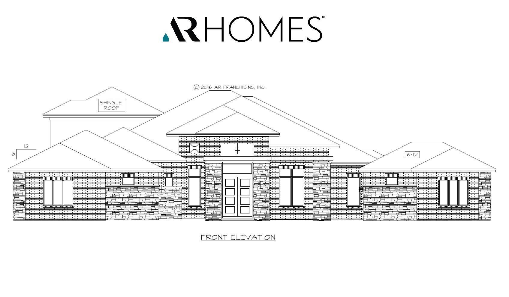 1473 Rozella Property Photo - Gallatin, TN real estate listing