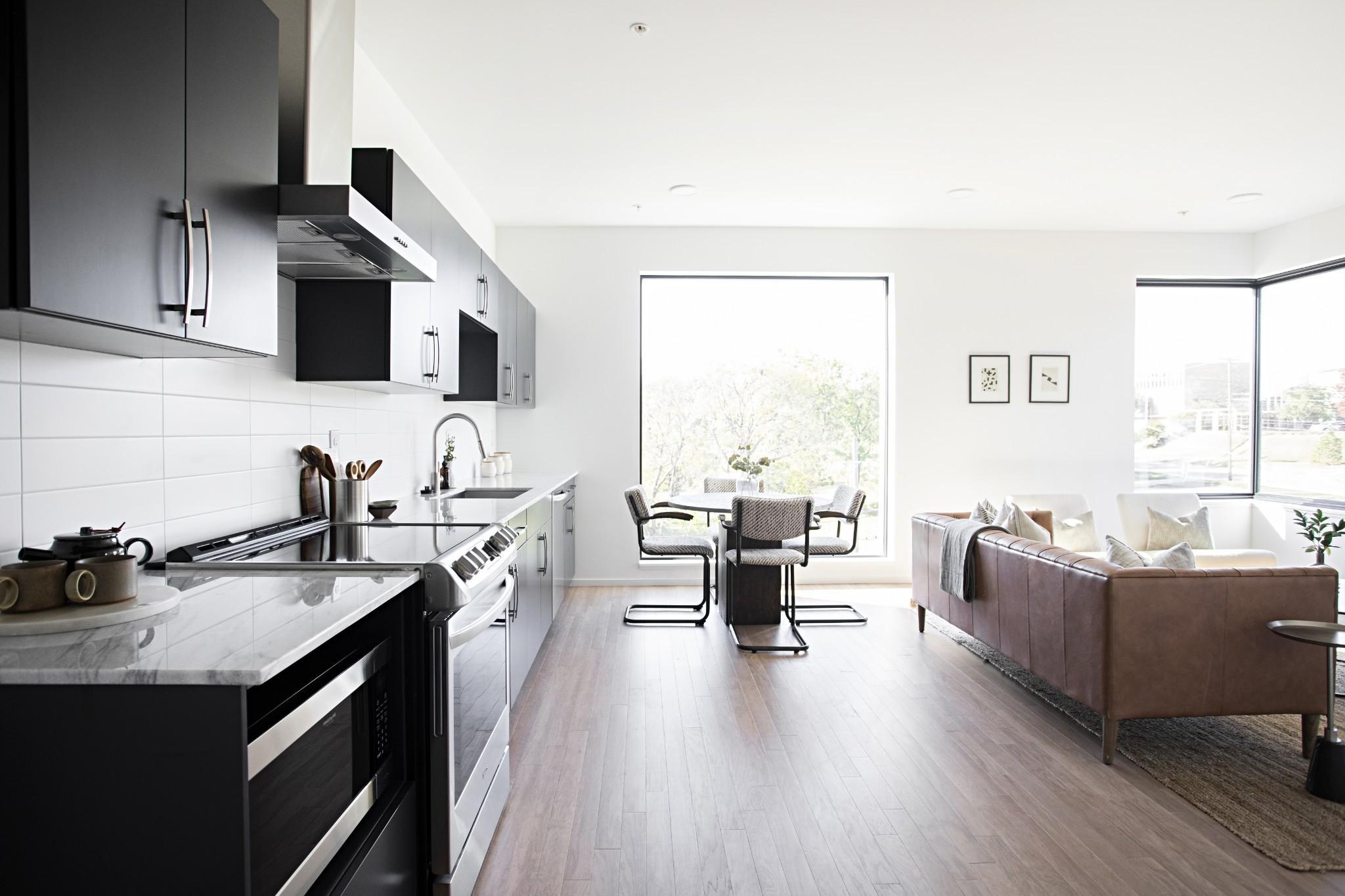 806 Olympic St #401 Property Photo - Nashville, TN real estate listing