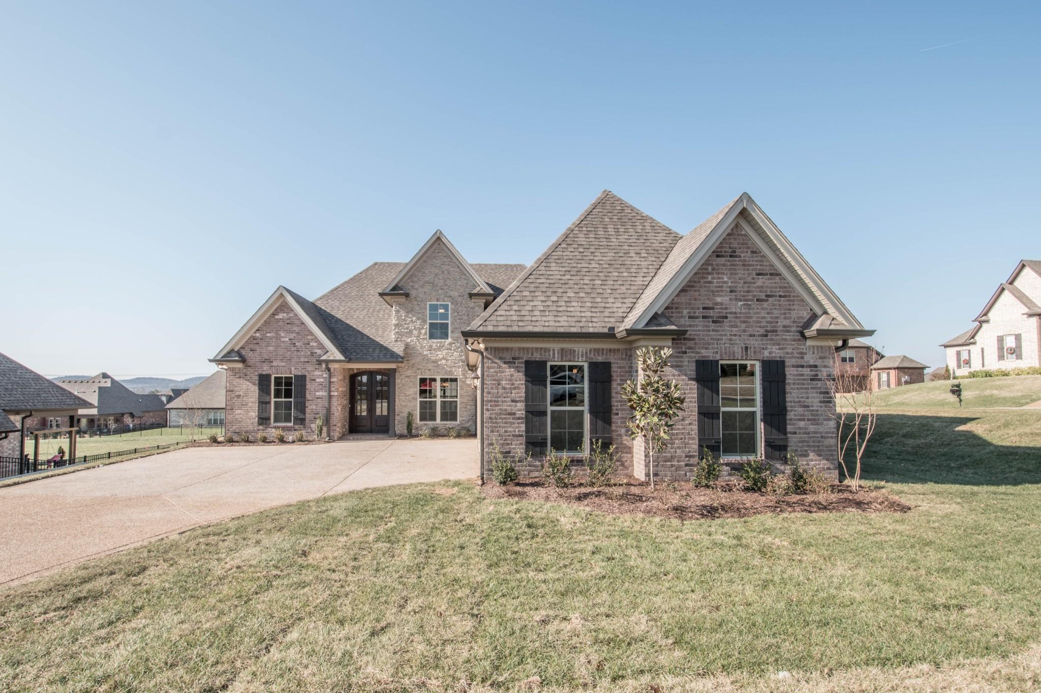 2079 Hawkwell Cir Property Photo - Hendersonville, TN real estate listing