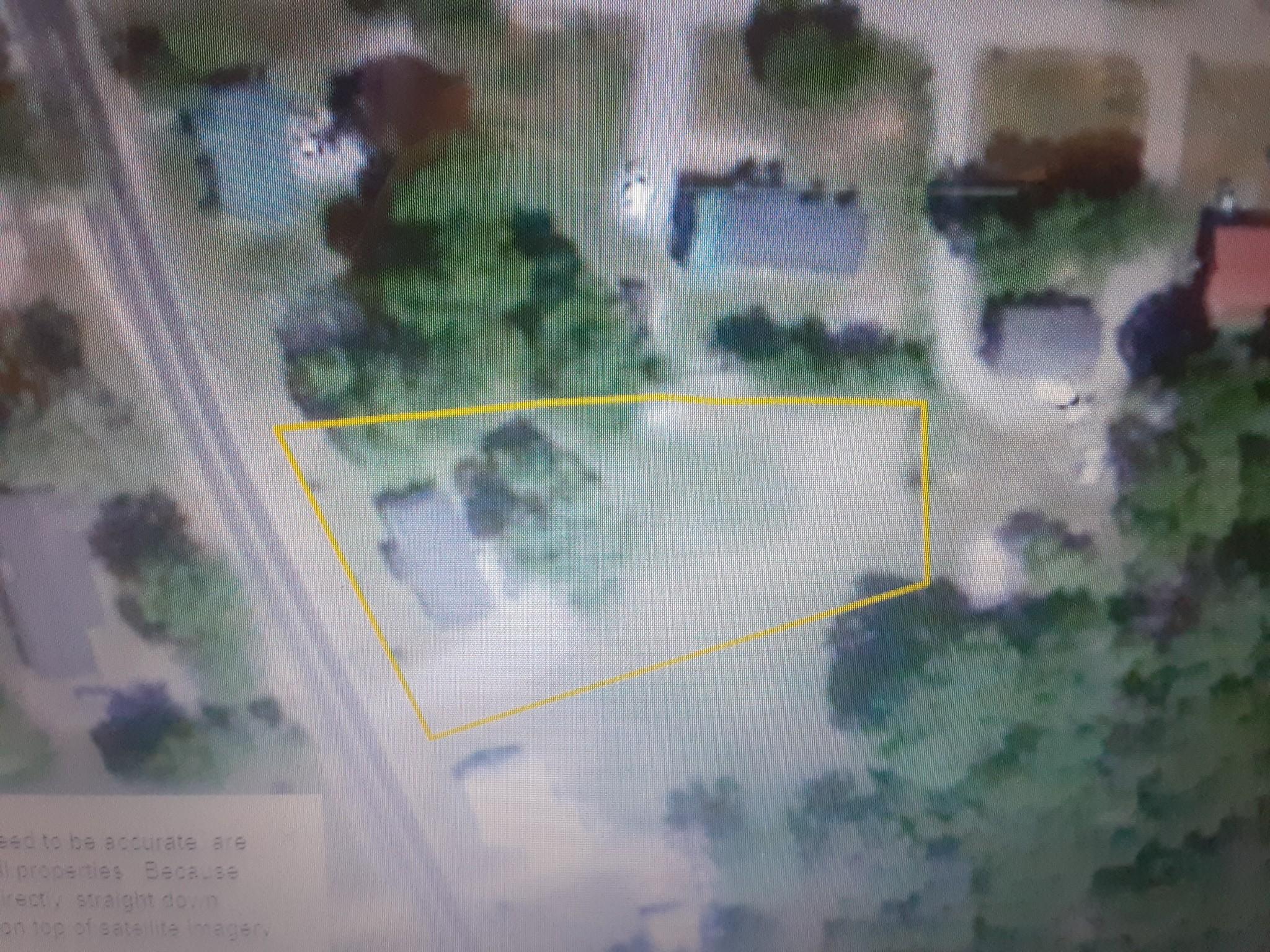 205 High St Property Photo - Alexandria, TN real estate listing
