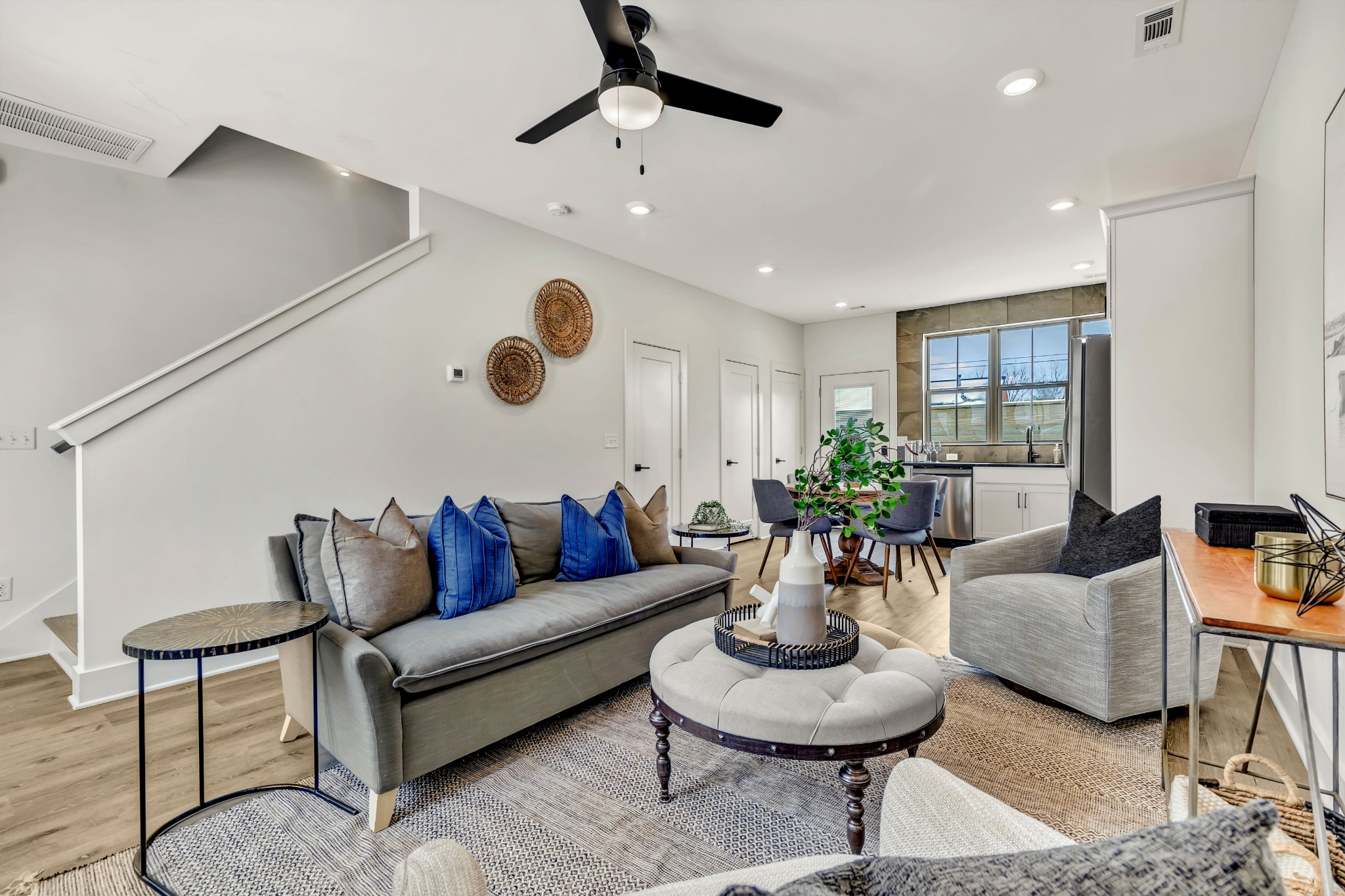 100 Thompson Lane #9 Property Photo - Nashville, TN real estate listing